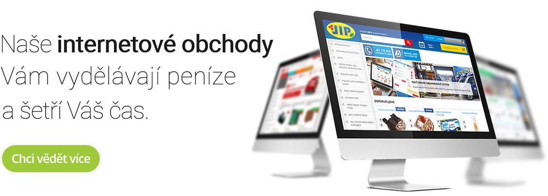 internetove-obchody-tvorba