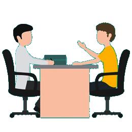 marketingove-konzultace2