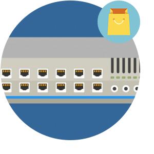 webhosting-tvorba-eshopu