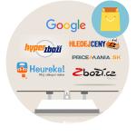 zbozove-srovnavace-internetovy-obchod